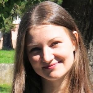 Mag. Elisabeth Mayerweck