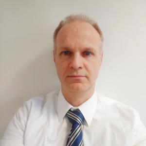 DI Dr. Techn. Klaus Pelikan